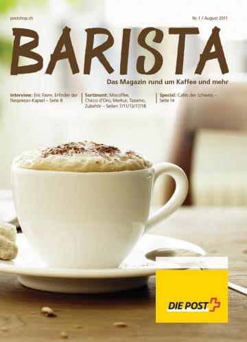 Barista_1_11_Titelseite.jpg