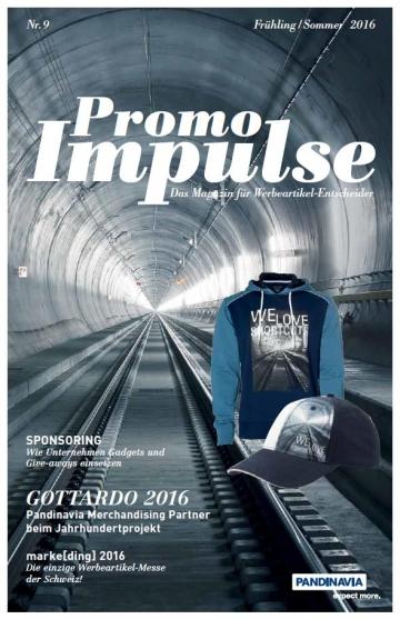 Promo Impulse 9/16