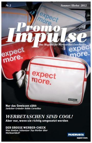 Promo_Impulse_2_12_Titelseite.jpg
